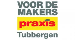 praxis-tubbergen-store