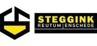 sponsoren-2017-stersponsoren_0000s_0008_steggink-logo-big